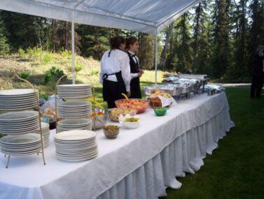 Photo Gallery, St. Theresa's Lakeside Resort