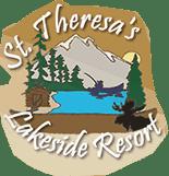 Contact, St. Theresa's Lakeside Resort